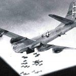 【まとめ】東京大空襲・本土空襲①解説ページ
