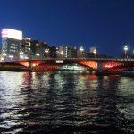 【主催イベント】東京大空襲の現場を歩く-72年の記憶(2017/3/12)