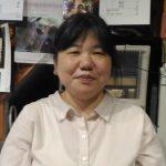【インタビュー】田所智子さん(戦場体験放映保存の会 事務局次長)-ボランティアだけで作った2600人の戦場体験記録