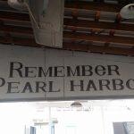 アリゾナ記念館だけではない!ハワイの太平洋戦争関連施設