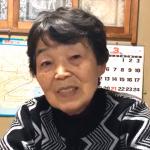 東京大空襲が子どもに与えた影響-ある戦争孤児の体験