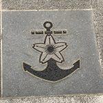 【史跡】鎮守府司令長官の家とはどんな感じ?ー旧横須賀鎮守府司令長官官舎を見学した
