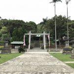 【史跡】日本統治時代を忘れるなー台湾に唯一残る日本式神社、桃園忠烈祠