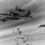 【2018/8/5(日)開催】73年経っても終わらない戦争~空襲被害の人々に、国はどう向き合ったか~