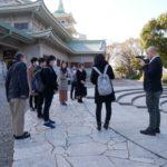 【開催報告】<見る・歩く・話す>どう残す?戦争の記憶 ~東京大空襲をもとに考える~(2020年2月2日開催)